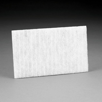 3M Adflo Prefilter 15-0099-99X06/37144(AAD) 6 EA/Case