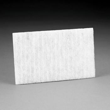 3M Adflo Prefilter 15-0099-99X12 12 EA/Case