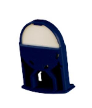 3M Speedglas Battery Holder 9100 06-0400-55/37190(AAD) 2 EA/Case