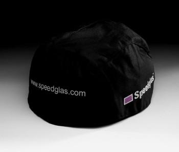 3M Speedglas Welding Beanie 06-0500-54 10 EA/Case