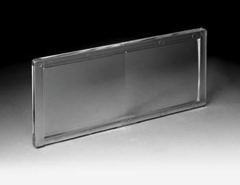 3M Speedglas Magnification Plate 2.0X 06-0500-57 1 EA/Case