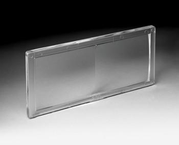 3M Speedglas Magnification Plate 2.5X 06-0500-58 1 EA/Case