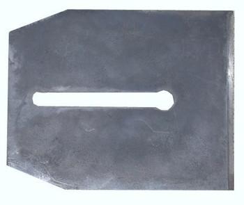 "Tile Bar Blade 6"""
