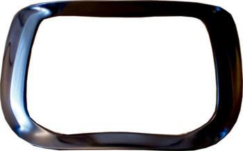 3M Speedglas Black Front Frame 100 07-0212-01BL 1 EA/Case