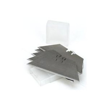 Utility Knife Replacement Blades 100/pack