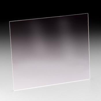 3M Speedglas Spatter Protector SL 05-0695-00 1 EA/Case