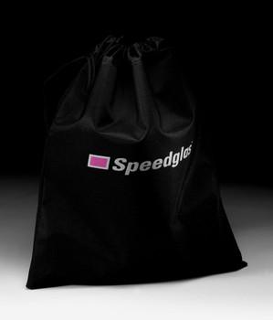 3M Speedglas Protective Bag 06-0500-65 1 EA/Case