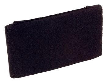 3M Adflo PAPR Nuisance Odor Pad 35-0799-99X01 1 EA/Case