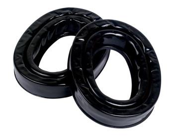 3M PELTOR Gel Ear Cushions for PELTOR Headsets HY80A, U.S. Made 1 EA/Case