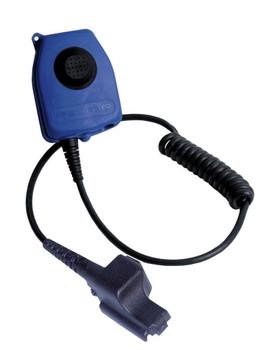 3M PELTOR FL5128-FM PTT-FM Approved