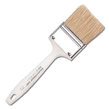 """Chip Brush Bristle 3"""""""