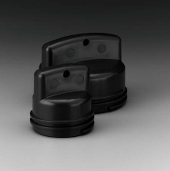 3M Blower Plug GVP-115 1 EA/Case