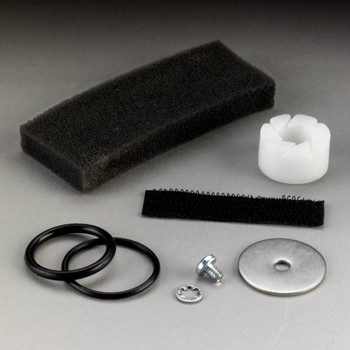 3M Versaflo Vortex Spare Parts Kit V-115 1 EA/Case