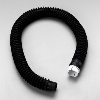 3M Breathing Tube Assembly 520-02-94R01 1 EA/Case