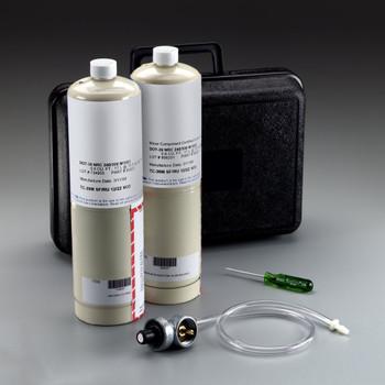 3M Calibration Kit 529-04-48, Large 1 EA/Case