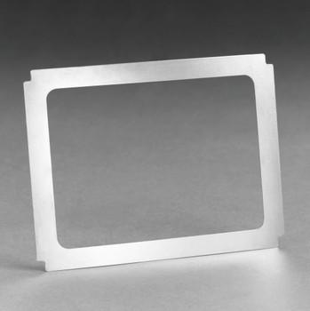 3M Retaining Clip 522-02-32R01 1 EA/Case