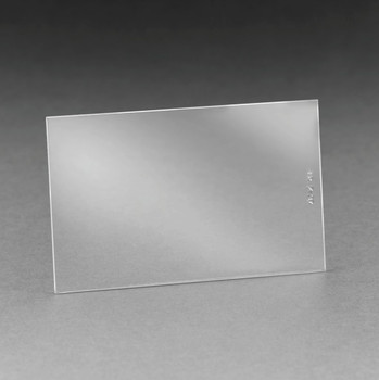 3M Safety Plate 522-02-34R01 1 EA/Case