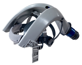3M Versaflo Premium Head Suspension S-950, for S-600 S-700 and S-800 Hood Assemblies 1 EA/Case