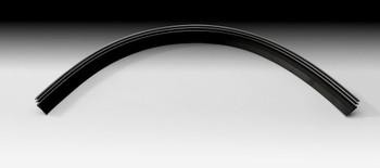 3M Versaflo Replacement Visor Gasket M-921/37321(AAD) 5 EA/Case