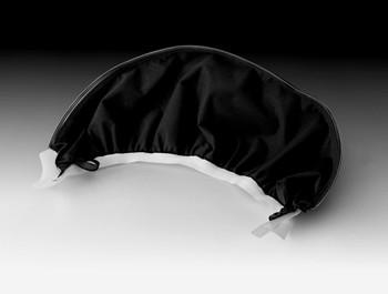3M Versaflo Comfort Faceseal M-936/37326(AAD) 5 EA/Case