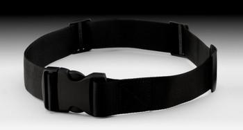 3M Standard Belt TR-325, for Versaflo TR-300 PAPR 1 EA/Case
