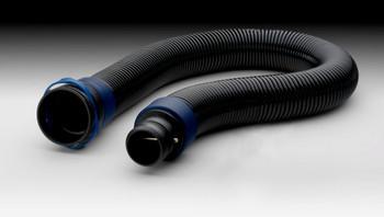 3M Versaflo Length Adjusting Breathing Tube BT-30 1 EA/Case