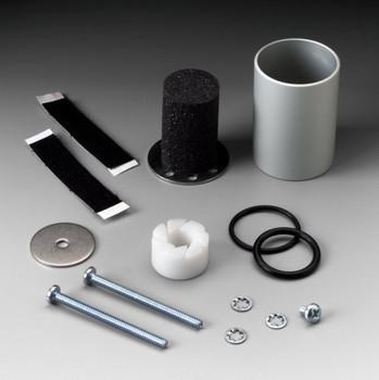 3M Vortex Spare Parts Kit W-3033 1 EA/Case