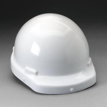 3M Hatshell W-3258-5/07039(AAD) 5 EA/Case