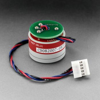 3M Carbon Monoxide Sensor 529-05-22 1 EA/Case