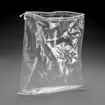 3M Carrying Bag 520-01-81 1 EA/Case