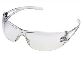 Gateway Varsity® Clear Protective Eyewear - 2780 - 10 Pair/Box