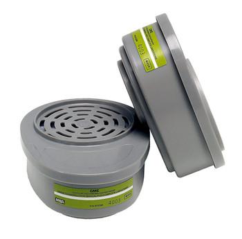 MSA Advantage GME Multigas Filter 2/pack - 815359