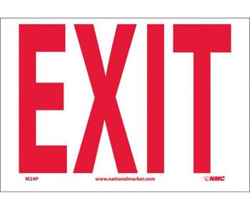 Exit 7X10 Ps Vinyl