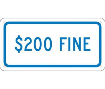 $200 Fine 6X12 .040 Alum