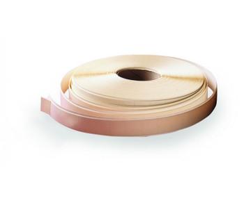 """Tape Double Sided Foam 1/3""""X3/4""""X216'"""