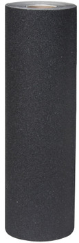"Tape Anti-Skid Hvy Duty Blk 24""X60' (3200-24)"