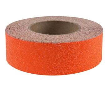 3320-12  Safety Orange