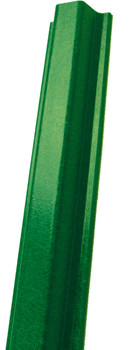 Sign Post Composite 6Ft