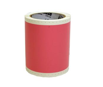 4 1/3 In X 49 Ft Prem Vinyl Pink