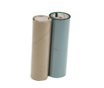 4 2/3 In. X 164 Ft. Durable Resin Ribbon Green Refill
