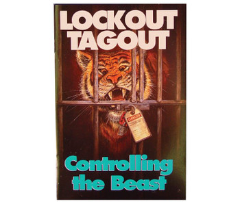 Handbook Lockout Tagout