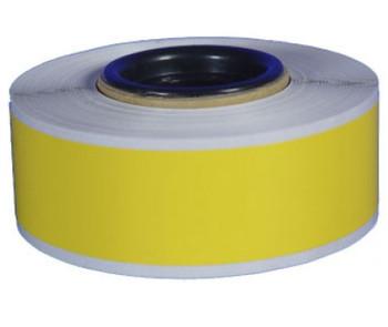 "Hd Vinyl Tape 1.13"" X 82' Yellow"
