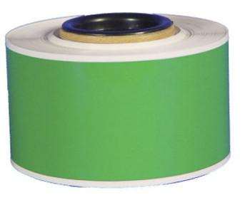 """Hd Vinyl Tape 2"""" X 82' Green"""