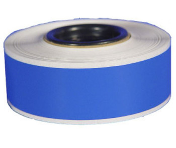 """Hd Vinyl Tape 1.13"""" X 82' Blue"""