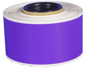 "Hd Vinyl Tape 2"" X 82' Purple"