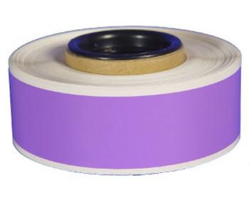 "Hd Vinyl Tape 1.13"" X 82' Violet"