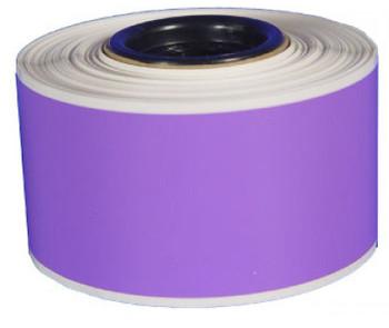 "Hd Vinyl Tape 2"" X 82' Violet"
