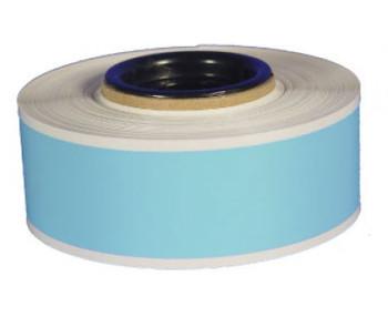 """Hd Vinyl Tape 1.13"""" X 82' Lt. Blue"""