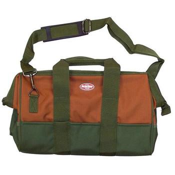 GateMouth® Tool Bag (Large) - 06004CS06F