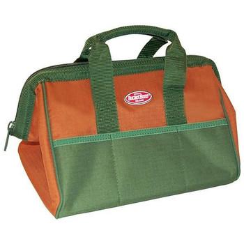 GateMouth® Tool Bag (Medium) - 06007CS06F